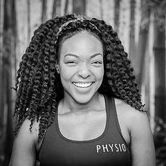 Purus Active Health - Osteopathy & Sports Massage