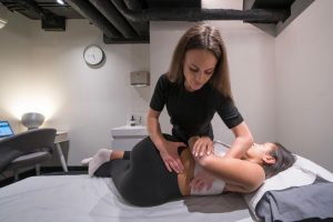 FAQs about osteopathy